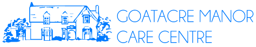 Goatacre Manor Care Centre